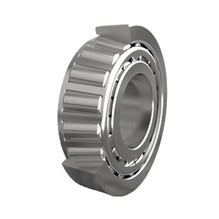 3000 series of tapered roller bearing