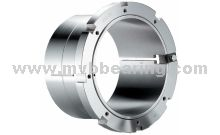 H/OH-d 160-170mm