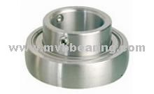 Stainless Steel Bearing Inserts-SSB200