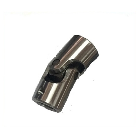Customize high quality Single Universal Joints