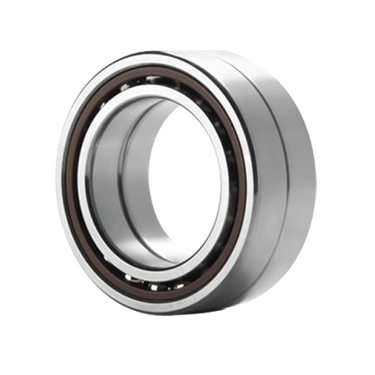 Stainless Steel Angular Contact Ball Bearings(SS7900-SS7304)