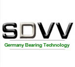 SDVV BEARING GROUP LIMITED