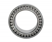 Imported Bearing Replacing P0, P6 and P5 ZWA Toroidal roller bearings ID 100mm-220mm