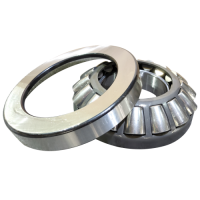 Imported Bearing Replacing P0, P6 and P5 ZWA thrust roller bearings d 100-220mm, d 240-420mm,d 440-710mm, d 750-1600mm
