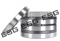P5P6Superior  Four-row tapered Roller Bearing for steel industry