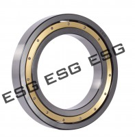 P5P6High precision ESG double-row rollers spherical roller bearings for steel industry