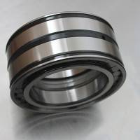 Full Complement Cylindrical Roller Bearing2