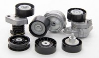 Tension bearing-Belt Tensioner,Timing Tensioner,Pulley and Hydraulic Tensioner