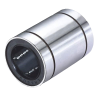 good quality LM series of liner Motion Bearings