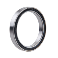 reliable quality 67 series of thin wall  bearing