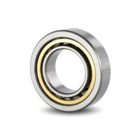 High quality of N Bearing of cylindrical roller bearing