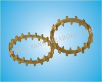 High Quality ZCuZn40pb2 Brass Cage Size:25mm-1000mm