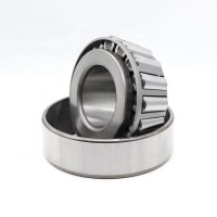 High Precision Automobile Accessories Taper Roller Bearing