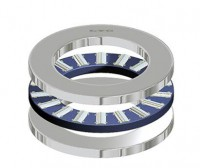 Cylindrical thrust roller bearings-89000/87000/81000 Series
