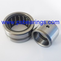 BRI Inch Heavy Duty Needle Roller Bearing with Inner Ring