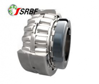 spherical Roller Bearing with adapter sleeve