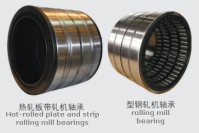 ZWZ top quality Industrial equipment bearing