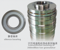 ZWZ Special series bearing