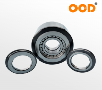 High Quality Track Roller Bearings