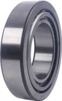 Two-way double row bearing taper roller thrust bearings for sale manufacturer price list best quality price taper roller bearing
