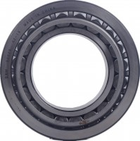 Factory Price Replacement Double Row Inch Auto Wheel Tapered Thrust Roller Bearing Sizes for Sale 32212 Taper Roller Bearing