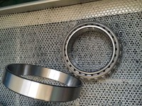 P0,P6 grade inch tapered roller bearing LM48548/10,LM67048/10,LM11749/10,LM11949/10,LM12749/10.....