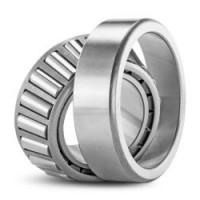 Inch Auto Wheel Tapered Roller Bearing Sizes for Sale