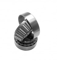 SET-10,SET1,SET-2 ...inch tapered roller bearings,high quality