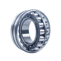 Spherical Bearing Manufacturer Chrome Steel Double Row 23230CAW33 Spherical Roller Bearing