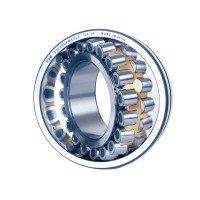 All kinds of w33 Spherical Roller Bearing wholesale bearing distributors