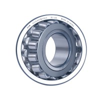 High Speed Temperature Steel Price Agricultural Conveyor Roller Treadmill Windmill Trunnion Ball Mill Spherical Roller Bearing