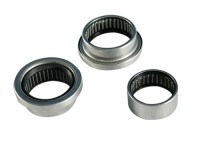 Needle Rollers Bearing for auto
