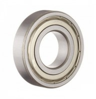 Deep Groove Ball Bearing for auto