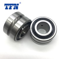 NA4905 Needle Roller Bearing From Chinese Bearings Manufacturers