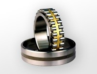 High Precision Double row cylindrical roller bearing 100mm-320mm